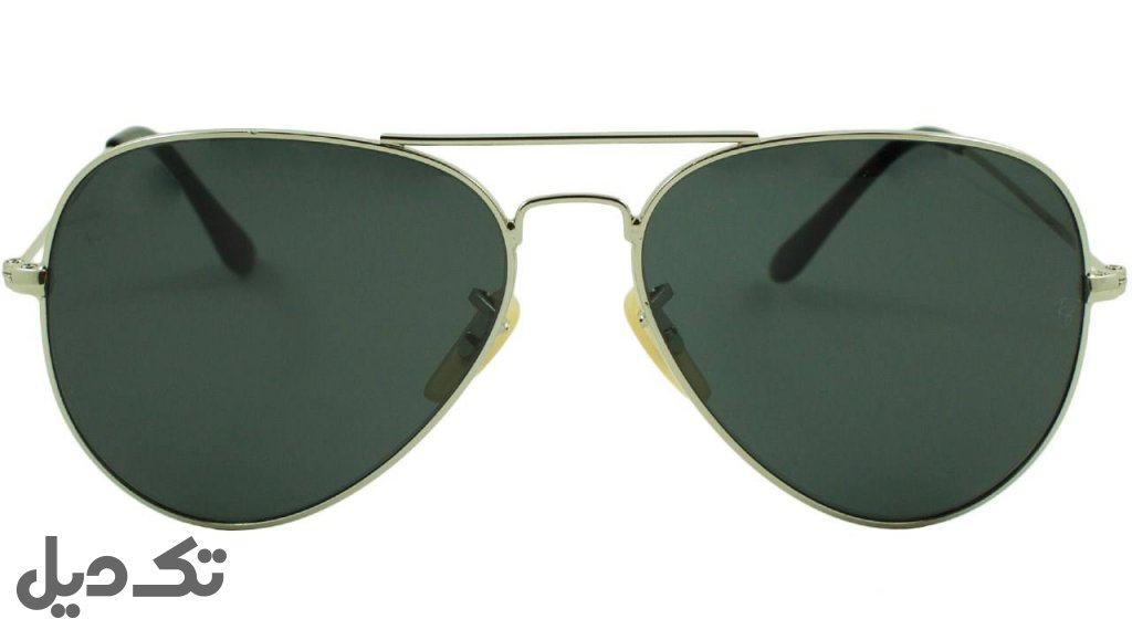 عینک آفتابی خلبانی