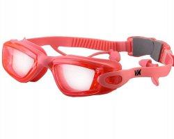 عینک شنا وی کی در فروشگاه اینترنتی