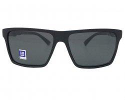 عینک آفتابی هامر در فروشگاه اینترنتی