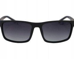 عینک آفتابی اوگا مورل در فروشگاه اینترنتی
