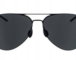 عینک آفتابی شیائومی در فروشگاه اینترنتی