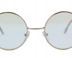 عینک ضد اشعه UV در فروشگاه اینترنتی