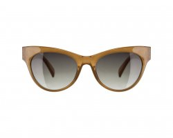 عینک آفتابی گربه ای در فروشگاه اینترنتی