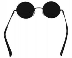 عینک آفتابی رین بی در فروشگاه اینترنتی