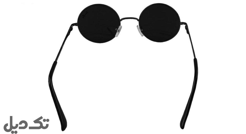 عینک آفتابی رین بی