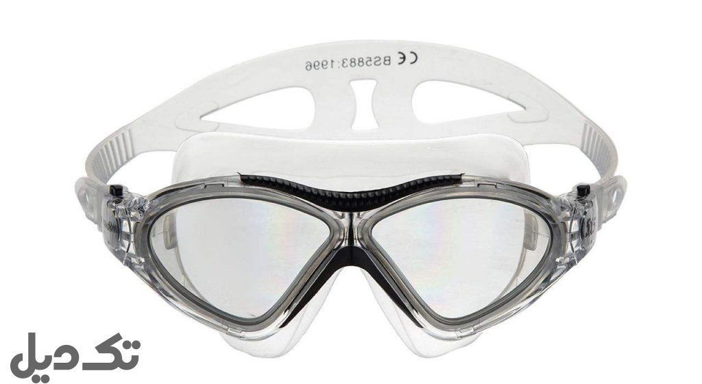 عینک شنا اکوا پرو