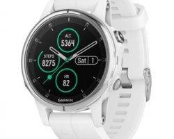 ساعت ورزشی در فروشگاه اینترنتی