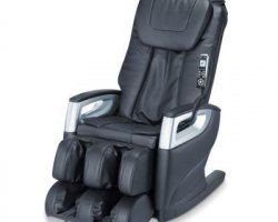 صندلی ماساژور بیور در فروشگاه اینترنتی