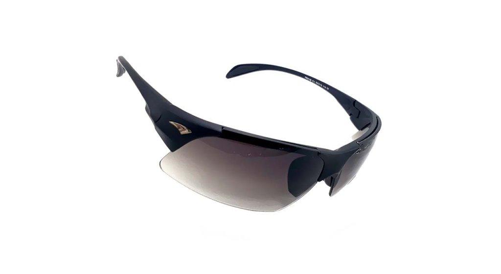 عینک افتابی و ورزشی outdo