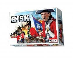 بازی ریسک در فروشگاه اینترنتی