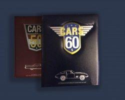کتاب کلکسیونی خودرو در فروشگاه اینترنتی