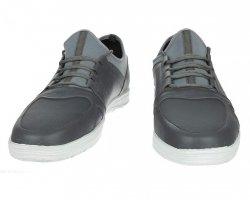 کفش مردانه کاربین در فروشگاه اینترنتی