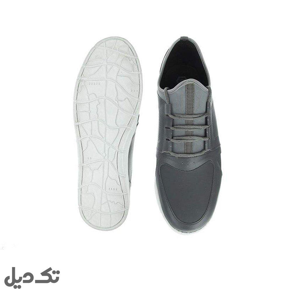 کفش مردانه کاربین