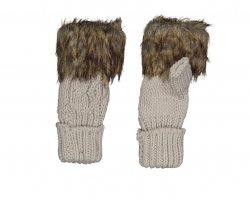 دستکش زنانه در فروشگاه اینترنتی
