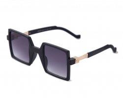عینک آفتابی مربعی در فروشگاه اینترنتی