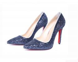 کفش نوک تیز زنانه در فروشگاه اینترنتی