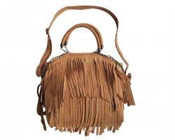 کیف دوشی چرم در فروشگاه اینترنتی