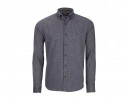 پیراهن پشمی lمردانه در فروشگاه اینترنتی