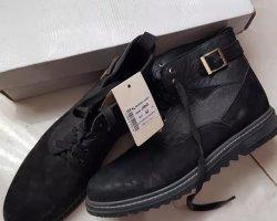 کفش بوت چرم مشهد در حراجی و فروشگاه اینترنتی