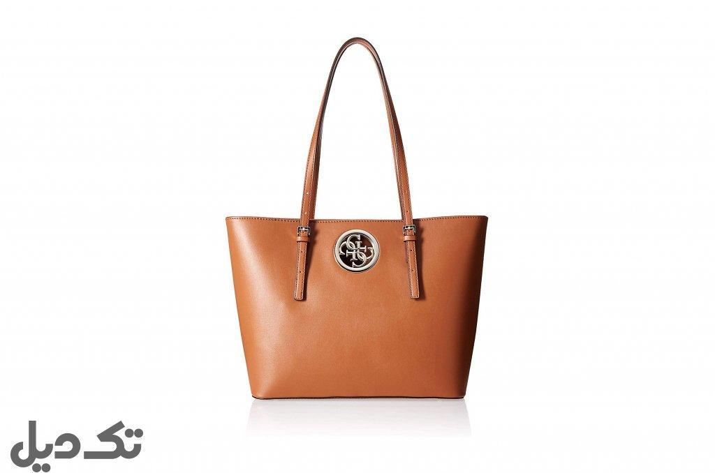 کیف زنانه گس