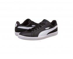 کفش پوما در فروشگاه اینترنتی
