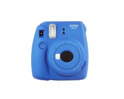 دوربین فوری فوجی در فروشگاه اینترنتی