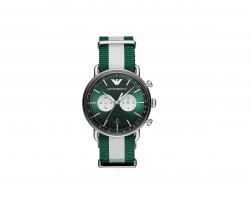 ساعت امپریو آرمانی در فروشگاه اینترنتی