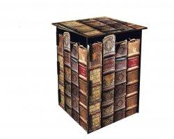 صندلی مدل کتاب در فروشگاه اینترنتی