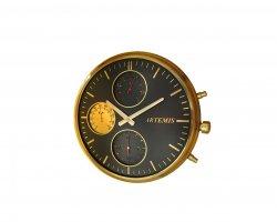 ساعت دیواری شیک در فروشگاه اینترنتی