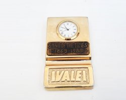 ساعت آنتیک در فروشگاه اینترنتی