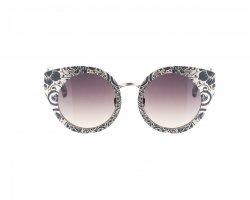 عینک آفتابی زنانه آلدو در فروشگاه اینترنتی