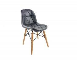صندلی چهارپایه در فروشگاه اینترنتی