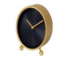 ساعت رومیزی در فروشگاه اینترنتی