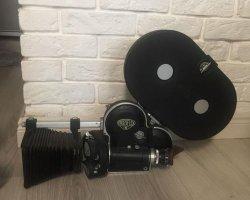 دوربین اری فلکس آنتیک در فروشگاه اینترنتی