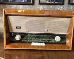 رادیوگرام  الکتریک در حراجی و فروشگاه اینترنتی