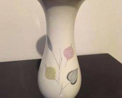 گلدان efchenbach در حراجی و فروشگاه اینترنتی
