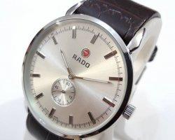 ساعت  RADO بسیار باکیفیت در فروشگاه اینترنتی