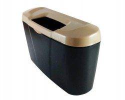 سطل زباله خودرو مدل AS در فروشگاه اینترنتی