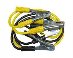 کابل اتصال باتری خودرو در فروشگاه اینترنتی