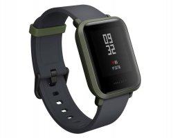 ساعت هوشمند شیائومی در فروشگاه اینترنتی