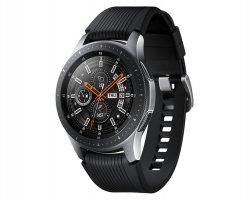 ساعت هوشمند سامسونگ در فروشگاه اینترنتی