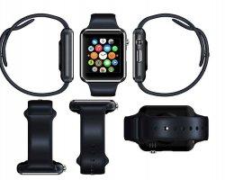 ساعت هوشمند مدل A1 در فروشگاه اینترنتی