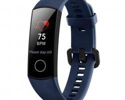 ساعت هوشمند آنر مدل Huawei در فروشگاه اینترنتی