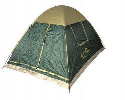 چادر مسافرتی 10 نفره در فروشگاه اینترنتی