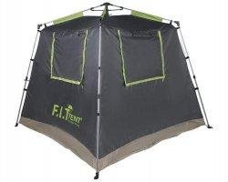 چادر مسافرتی اتوماتیک 8 در فروشگاه اینترنتی