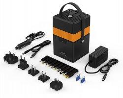 شارژر همراه اوریکو در فروشگاه اینترنتی