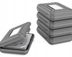 کیف هارد دیسک اینترنال در فروشگاه اینترنتی