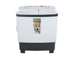ماشین لباسشویی ای سی ای در فروشگاه اینترنتی
