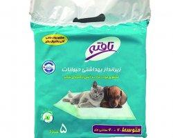 پد ادرار حیوانات خانگی در فروشگاه اینترنتی