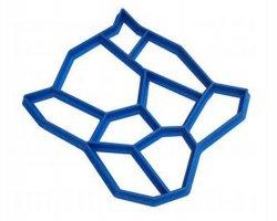 قالب سنگ فرش مدل A1 در فروشگاه اینترنتی